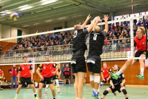 Herren   CH-Cup 6. Runde   So, 15.12.19