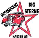 Logo_big_Sterne