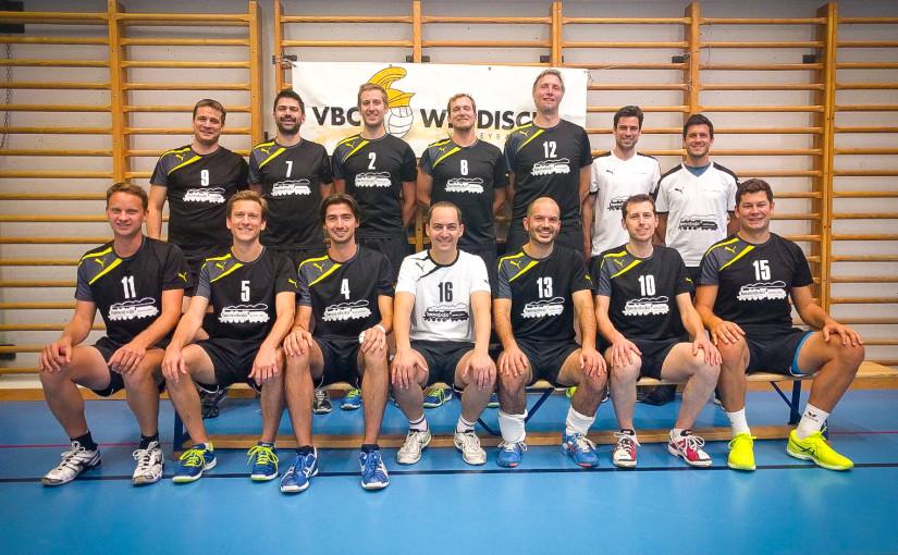 teamfoto-saison-2016
